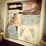 bebek-hatıra-panosu-150x150 Doğum Anı Tablosu Yapımı