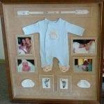 bebek-anı-panosu-150x150 Doğum Anı Tablosu Yapımı