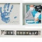 doğum-anı-tablosu-150x150 Doğum Anı Tablosu Yapımı