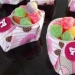 pet-bardaktan-mevlid-şekeri-süsü-150x150 Evde Yapılabilecek Bebek Mevlid Süsleri