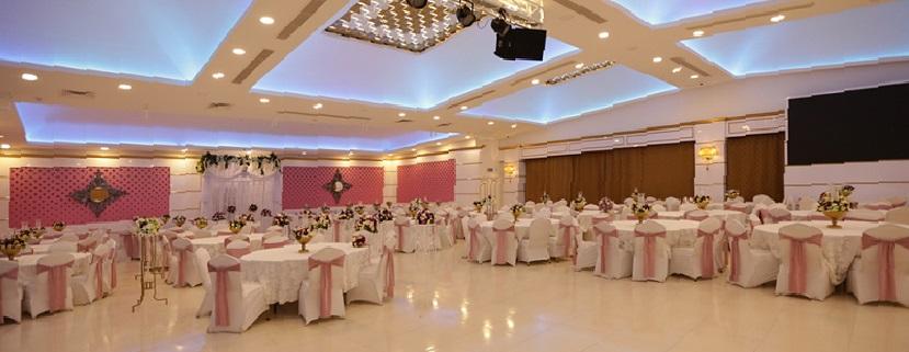 düğün-salonu-gider en kolay Düğün salonu açma yolları