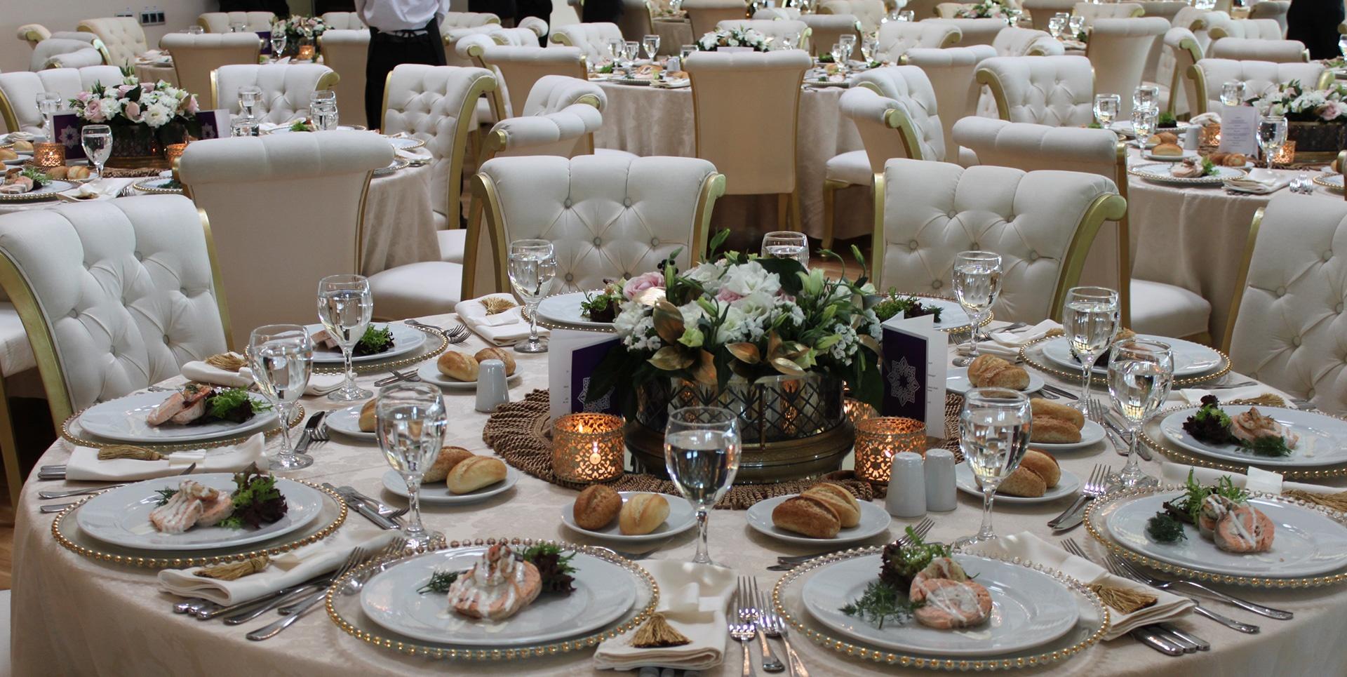 düğün-salonu-sermaye en kolay Düğün salonu açma yolları