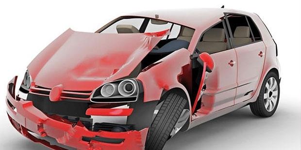 hasarlı-araç Hasarlı araç alıp satma Karlı bir iş mi?