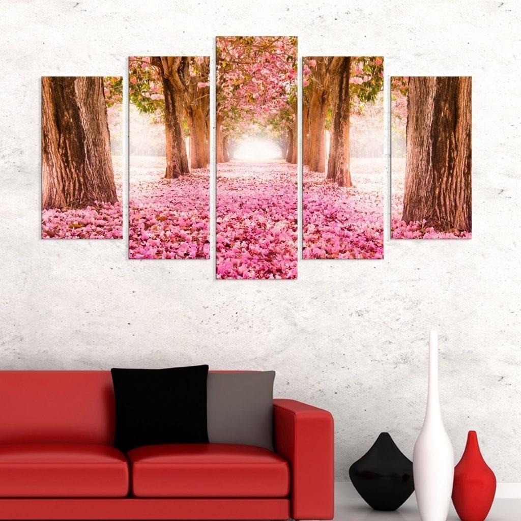 kanvas-tablo-yapip-satmak-1024x1024 Kanvas Tablo Yapıp Satmak