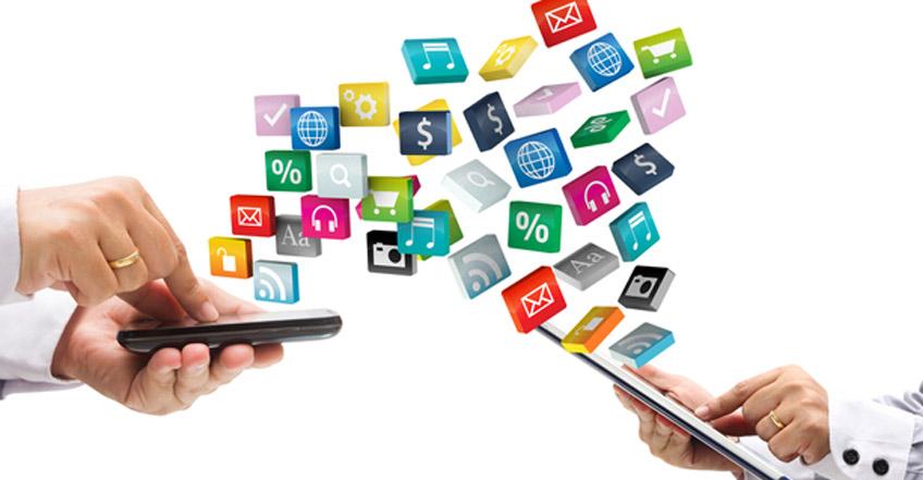 mobil-uygulama-yapip-satmak-1 Mobil Uygulama Yapıp Satmak