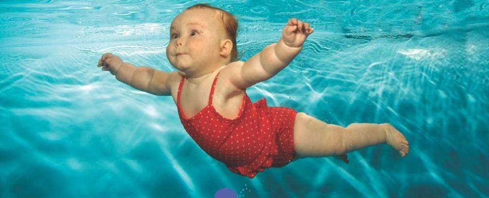 bebeklere-yuzme-dersi-veren-kurs-acmak Bebeklere Yüzme Dersi Veren Kurs Açmak