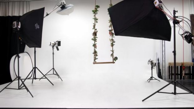 fotograf-studyosu-acmak Fotoğraf Stüdyosu Açmak