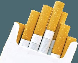 tutun-sarip-satmak Tütün Sarıp Satmak
