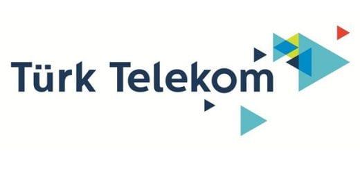 Türk telekom bayilik başvurus