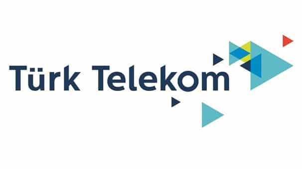 Türk Telekom bayilik başvurusu nasıl olur?