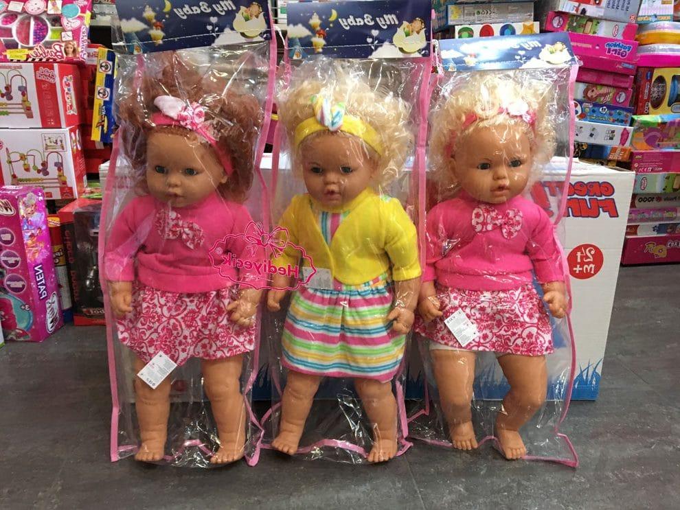 inden-oyuncak-satışı-yapmak-e1574922462885 Çin'den ürün getirip satmak