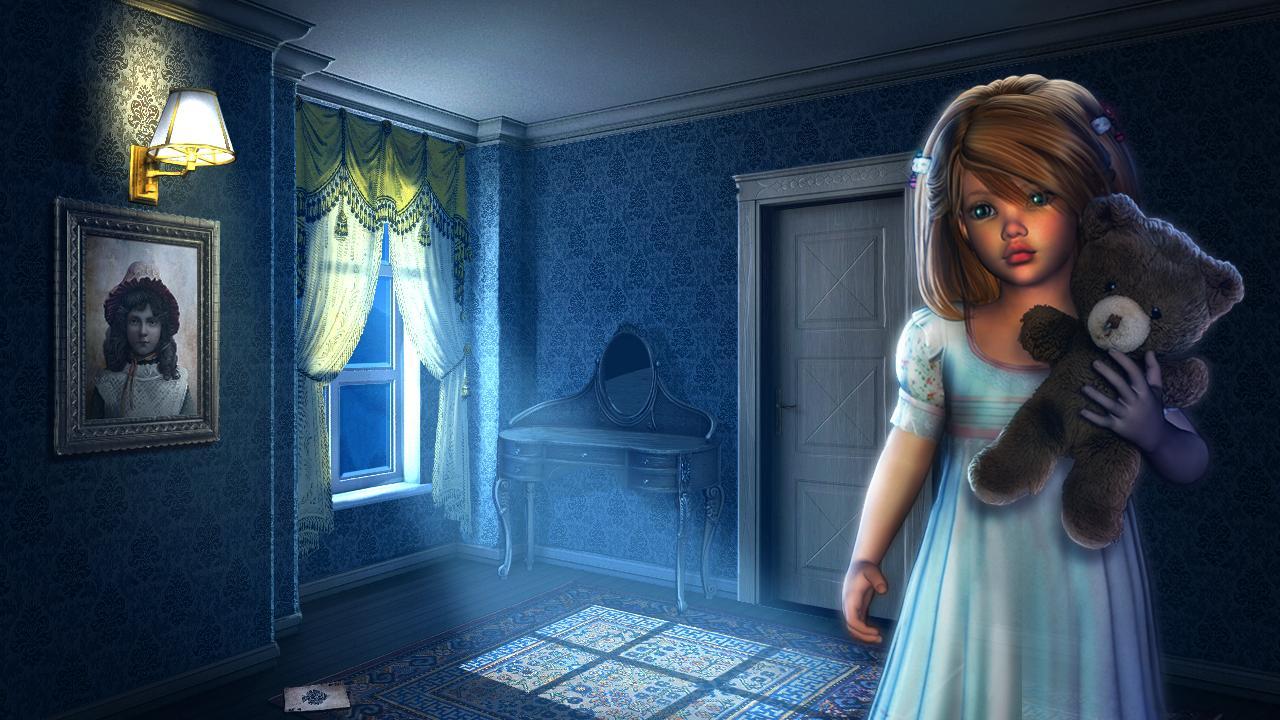 korku-evi-senaryoları Korku evi açmak | Evden kaçış oyunu evi açmak