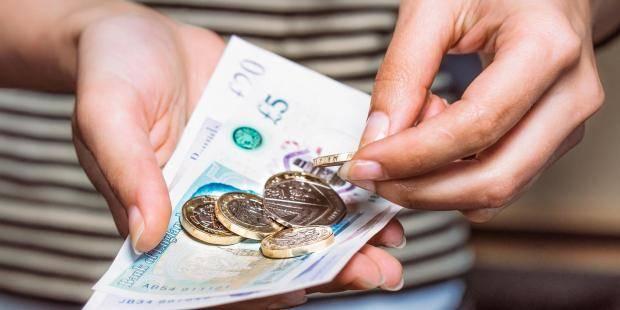 paradan-tasarruf-etmek Tasarruf ederek de para kazanılır