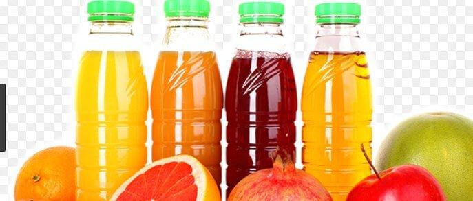 sağlıklı-ürünler-satmak Diyet Ürünleri Üzerine Dükkan açmak