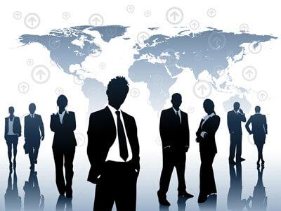 devlet-memuru-şirket-açma Devlet Memuru Şirket Kurabilir mi?