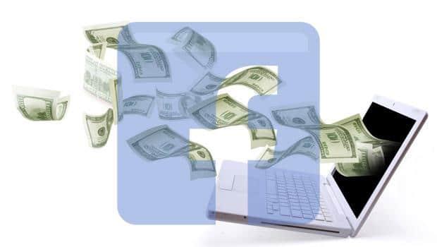 facebook-üzerinden-para-kazanmak 2020 yılına özel Yeni iş fikirleri