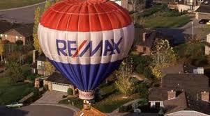 Remax Bayiliği almak isteyenlere