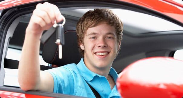 sürücü-kursu-resim1 Sürücü Kursu açmak sizin için iyi fikir