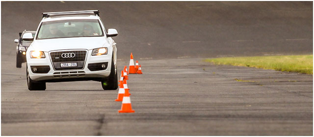 sürücü-kursu Sürücü Kursu açmak sizin için iyi fikir