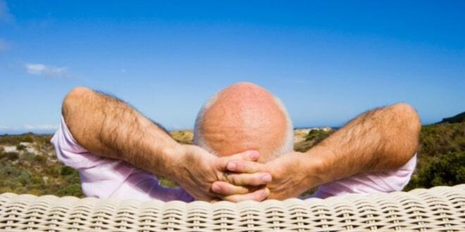 emeklilikte-ek-gelir Emekli olduktan sonra Yapılacak 10 iş fikri