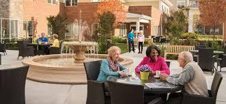 emeklilikte-emlak-ofisi-açmak Emekli olduktan sonra Yapılacak 10 iş fikri