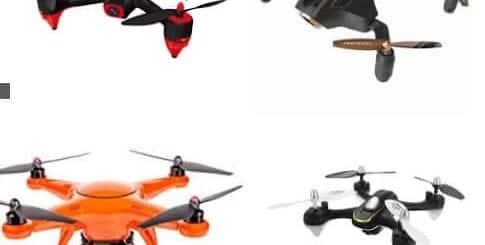 drone kiralamak