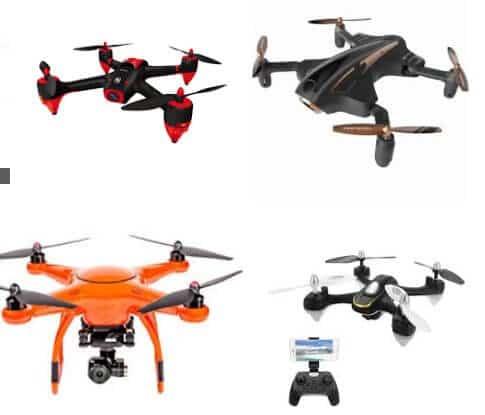 Drone Kiralama işini Düşündünüz mü?