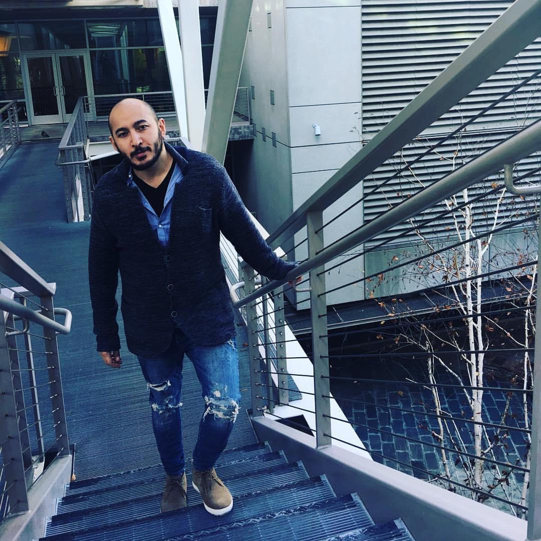 Aykut Karaalioğlu başarı hikayesi