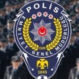 polislerin çalışma süreleri