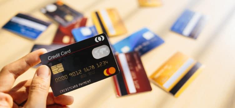 en-kolay-kredi-kartı-veren-bankalar En kolay kredi kartı alma yöntemleri