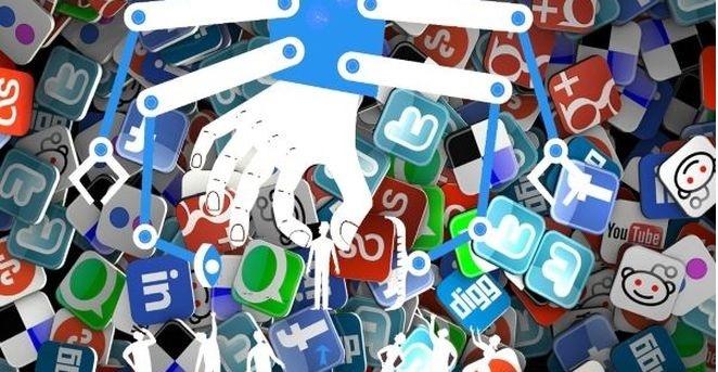 sahte-sosyal-medya-kullanıcısı Dünyanın En ilginç Meslekleri