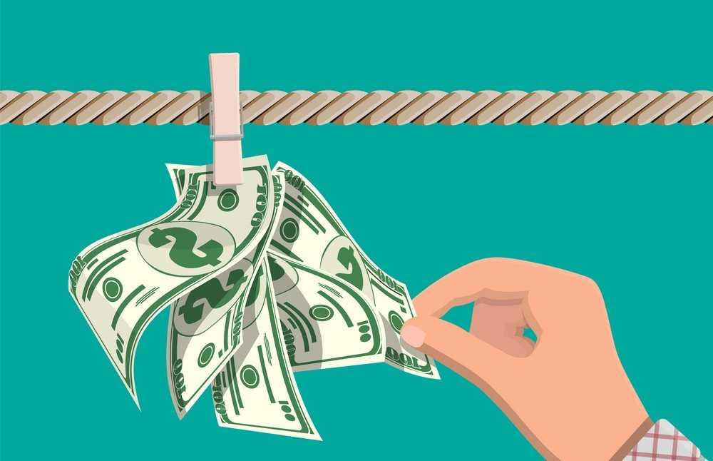 ipten-para-toplamak Ne iş yapabilirim Diyenlere Önemli bilgiler