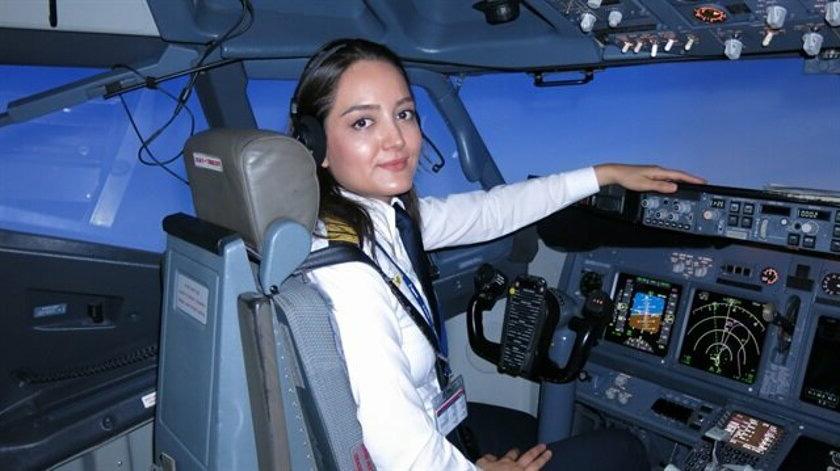 Pilot Olmak: Pilot Nasıl Olunur? 2020 Yıl İçin Detaylı İnceleme